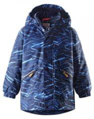 Reima detská zimná bunda Nappaa