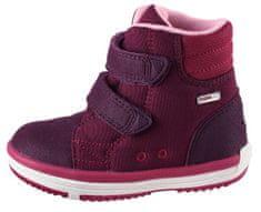 Reima detské membránové topánky Patter Wash