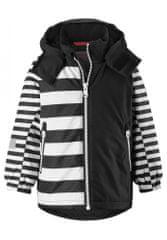 Reima Lennos téli kabát lányoknak