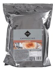 Rioba Cappuccino kávové 1000 g