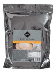 Rioba Cappuccino vanilkové 1000 g