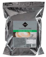 Rioba Cappuccino ořechové 1000 g