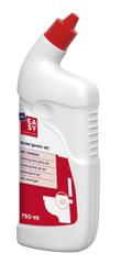 Sutter WC Cleaner čistilo za WC školjke 750 ml, easy
