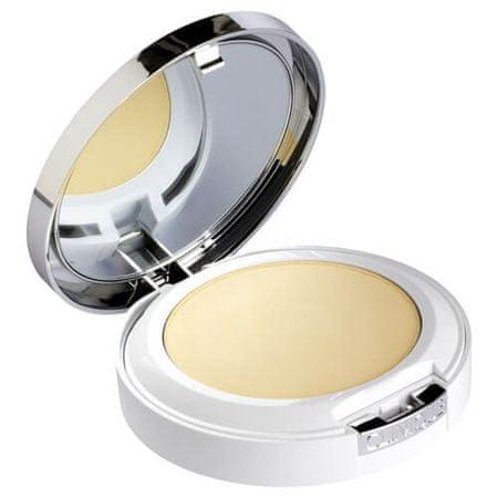 Clinique Redness Solutions kompaktni puder, za vse tipe kože