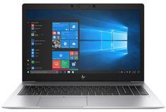 HP EliteBook 850 G6 prenosnik (6XE74EA)