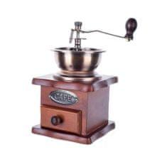 Banquet mlinček za kavo Culinaria III.
