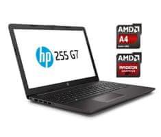 HP 255 G7 prenosnik (7QK79ES)