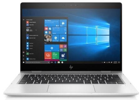 HP EliteBook x360 830 G6 prenosnik (6XD35EA)