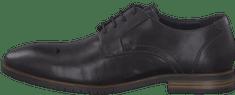 s.Oliver moški čevlji 13205