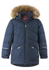 Reima kurtka zimowa dziecięca Leiri