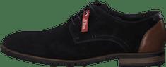 s.Oliver moški čevlji 13205_1