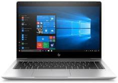 HP EliteBook 840 G6 prijenosno računalo (6XD76EA)