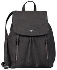 Tom Tailor dámský batoh Carol Backpack
