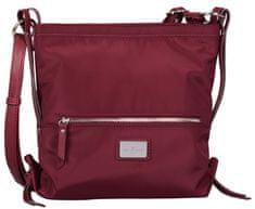 Tom Tailor crossbody ženska torbica Elin Nylon Crossbag