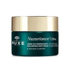 Nuxe Nuxuriance Ultra Crème Nuit Redensifiante noćna regeneracijska anti-age krema, 50 ml