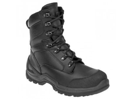 Prabos Taktická outdoorová obuv PREPPER HIGH (48)