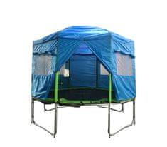 Aga Namiot do trampoliny 366 cm (12 ft)