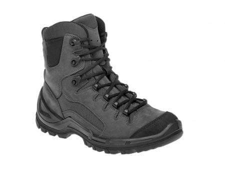 Prabos Outdoorová obuv BEAST HIGH urban grey (49)