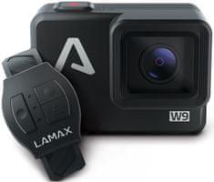 LAMAX kamera W9