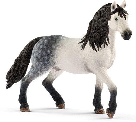Schleich andaluzijski žrebec 13821