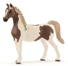 Schleich pintabianska kobila 13838