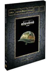 Olověná vesta - DVD