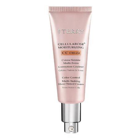 By Terry Krem nawilżający Cellularose CC (Moisturizing CC ) Cream (Moisturizing CC ) 40 g (cień 1 Nude)