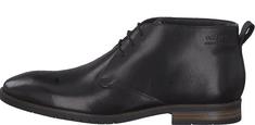s.Oliver pánská kotníčková obuv 15103