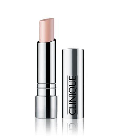 Clinique Smoothing Lip Care Repairwear šminka