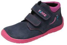 Fare Dziecięce buty całoroczne Fare Bare 5221211