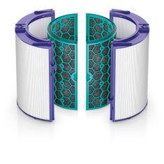 Dyson wymienna jednostka filtrująca do TP04 i HP04
