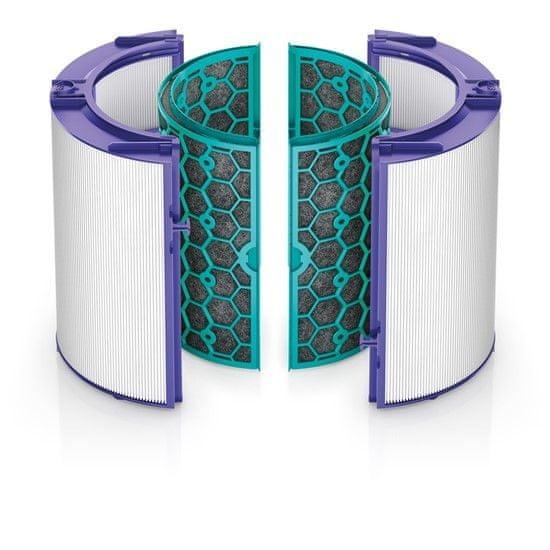Dyson Náhradná filtračná jednotka pre TP04 a HP04 - rozbalené