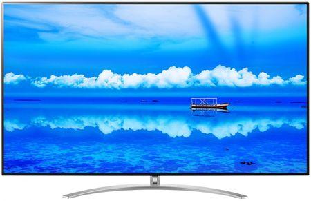LG 65SM9800PLA televizor