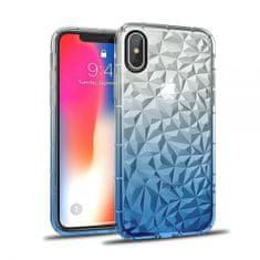 etui Ombre za Huawei P Smart 2019/Honor 10 Lite, plava