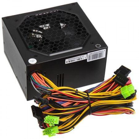 Kolink napajalnik Core 80 Plus, 700 W