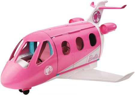 Mattel Barbie Álomrepülő