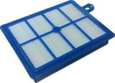 KOMA HFEX1 - HEPA filtr do vysavačů Electrolux