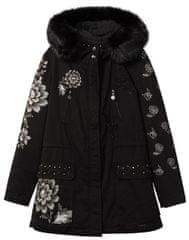 Desigual Chaq Parla női kabát