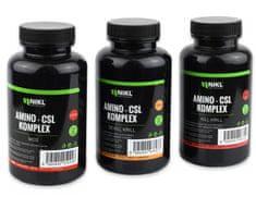 Nikl amino CSL komplex 500 ml