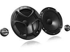 JVC CSJS6000 zvočnik