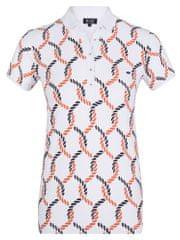 FELIX HARDY koszulka damska polo