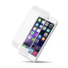 MyScreen Protector zaštitno staklo za iPhone 6s, bijela