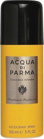 Acqua di Parma Colonia Intensa - dezodorant v spreju 150 ml
