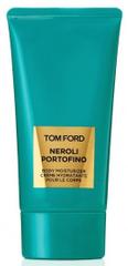 Tom Ford Neroli Portofino - testápoló krém