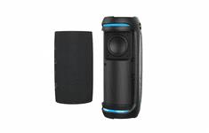 Swisstone BX 520 zvučnik