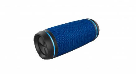 Swisstone BX 520 zvučnik, plava