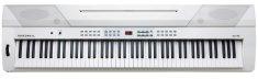 Kurzweil KA90 WH Prenosné digitálne stage piano
