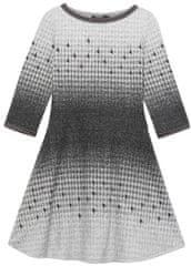 Desigual dámské šaty Vest Miriam