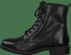 s.Oliver dámská kotníčková obuv 25121