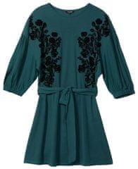 Desigual dámske šaty Vest Telma